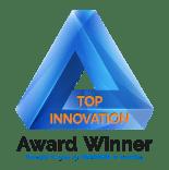 Mortgage Innovations Award Winner